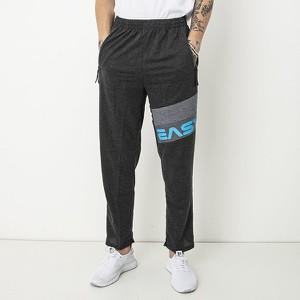 Spodnie sportowe Royalfashion.pl z dresówki w sportowym stylu