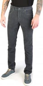 Jeansy Carrera Jeans