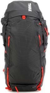 40e3f4407f32e plecak turystyczny 70l - stylowo i modnie z Allani