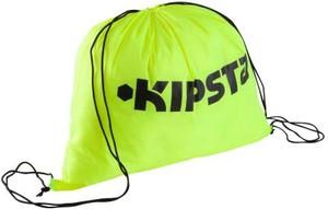 Zielony plecak męski Kipsta
