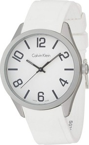 Calvin Klein K5E511K2