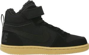 Nike Court Borough Mid Wntr PSV AA5648-002