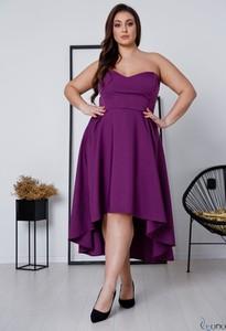 Sukienka tono.sklep.pl midi oversize
