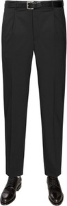Spodnie Eurex