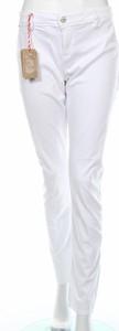 Spodnie Lee Cooper