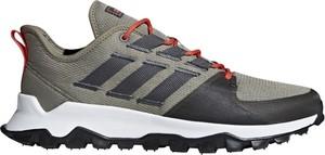 adidas kanadia trail 6 stylowo i modnie z Allani