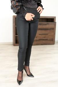 Spodnie Butik Ecru
