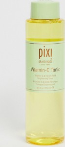 Pixi – Tonik do twarzy z witaminą C – 250 ml-Brak koloru