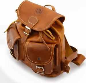 c757b5bfac073 primark plecaki vintage - stylowo i modnie z Allani
