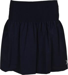 Spódnica Kenzo