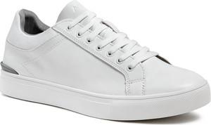 Sneakersy ALDO - Eisingen 13196702 100
