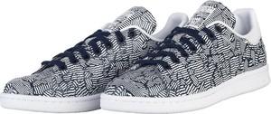 Trampki Adidas Originals stan smith