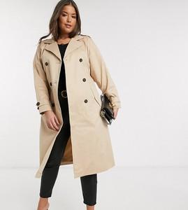 Płaszcz Vero Moda Curve