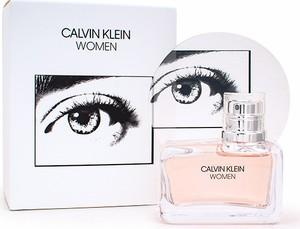 Calvin Klein, Women, woda perfumowana, 50 ml