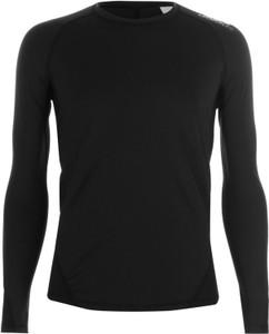 b6a89047db820d tanie koszulki adidas - stylowo i modnie z Allani