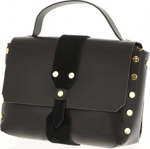58e15d99ed530 balenciaga torebki - stylowo i modnie z Allani