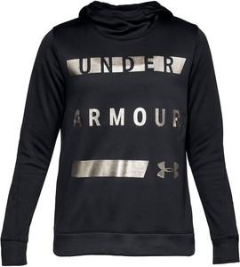 Bluza Under Armour