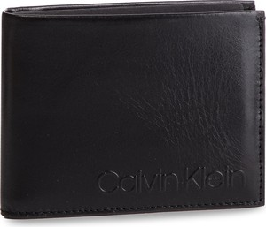 40b09d1e0c55a calvin klein portfel męski - stylowo i modnie z Allani