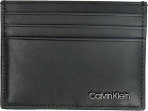 Portfel męski Calvin Klein