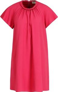 Sukienka Red Valentino w stylu casual