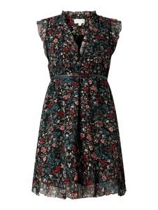Sukienka Apricot w stylu casual