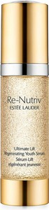 "Estée Lauder Serum do twarzy ""Re-Nutriv - Ultimate Lift Regenerating Youth"" - 30 ml"