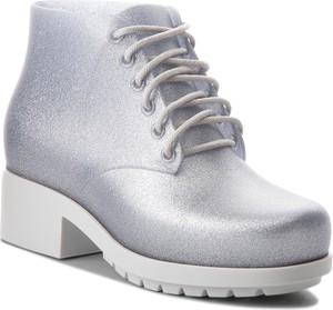 Buty dziecięce zimowe Melissa