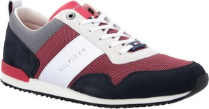 Tommy Hilfiger Sneakersy ICONIC