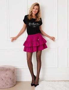 Różowa spódnica Misha