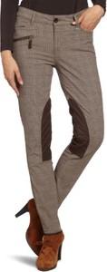 Spodnie rosner