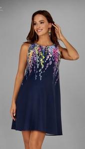 Sukienka ciążowa Elpasa
