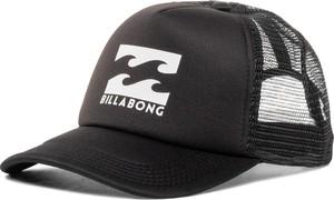 Czapka Billabong