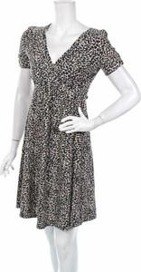 Sukienka Kate Thomas mini