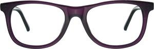 Okulary damskie Versity Sloane