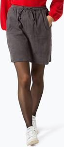 Spódnica Marie Lund w stylu casual mini