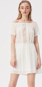 Sukienka Sinsay mini