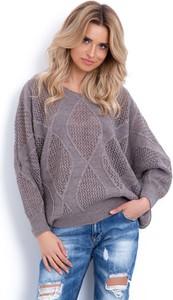 Sweter Fobya