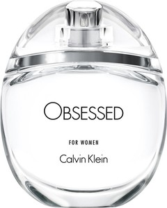 Calvin Klein Obsessed for Women woda perfumowana 100 ml
