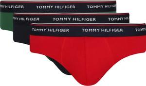 Majtki Tommy Hilfiger