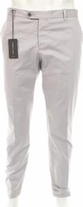 Spodnie Roberto Pepe