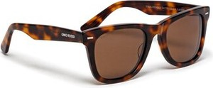 Okulary męskie Gino Rossi O3MA-002-SS21
