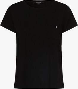 T-shirt comma, z krótkim rękawem