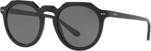 Okulary Przeciwsłoneczne Polo Ralph Lauren PH 4138 500187