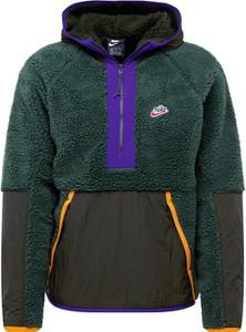 Bluza Nike Sportswear