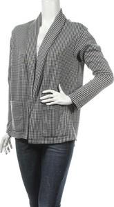 Sweter Aware By Vero Moda