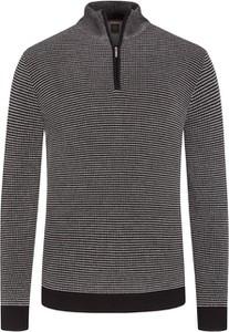 Sweter Kitaro z bawełny