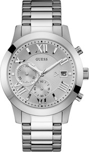Guess Atlas W0668G7