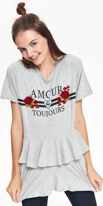 T-shirt Troll
