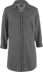 4a5930ffa74db0 koszule damskie do pracy - stylowo i modnie z Allani