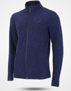 Bluza 4F z plaru